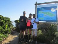 Walk and Explore Plett and Garden Route