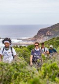 Give Feedback and Win – Walking Festival 2018