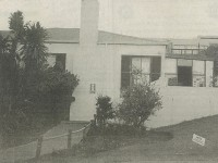 Meeting of the Van Plettenberg Historical Society