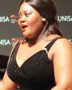 Masabane Cecilia Rangwanasha (23)