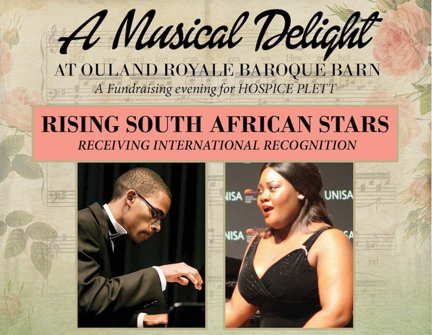 musical-delight-at-ouland-royale