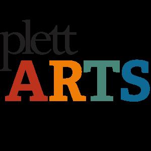plett arts festival 2019