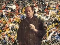 Pollock at Emily Moon