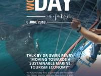 World Ocean Day in Plett
