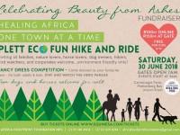 Plett Eco Fun Hike and Ride