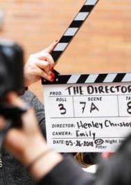 Establishing the Garden Route as a premier film destination