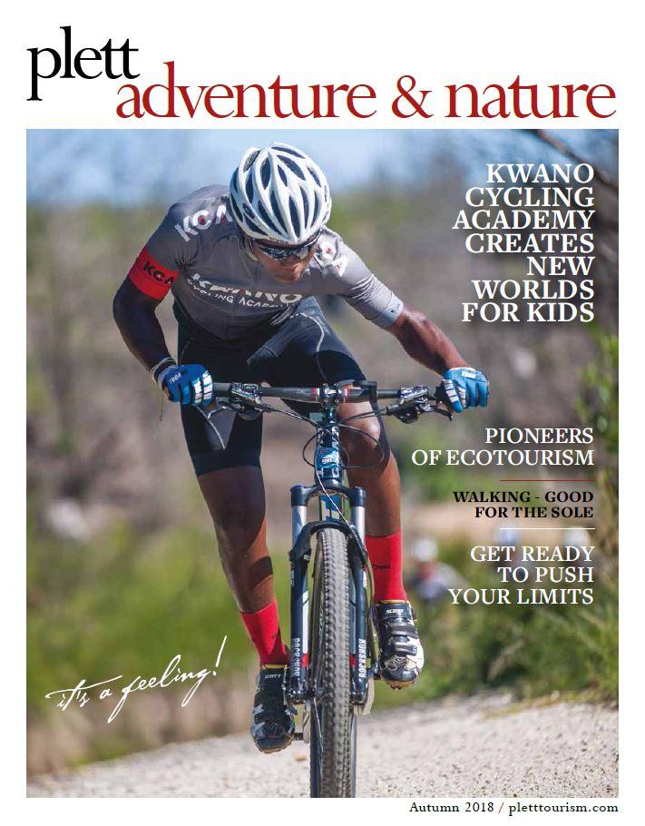plett-adventure-and-nature-magazine-2018