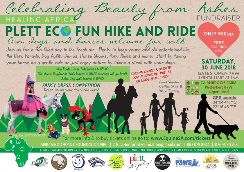 plett-eco-fun-hike-and-ride-web-840px - v 3