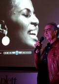 Miriam Makeba honoured in Plett