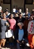 Film workshop in Plett encourages storytelling for change