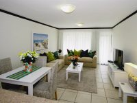 Aligrootboom Self-catering Accommodation