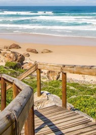 Plett one of 5 trips you should take when you retire