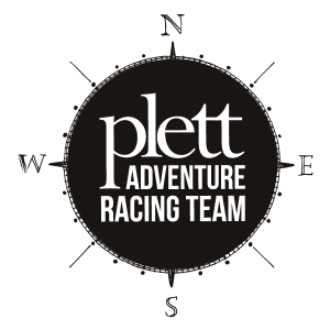 Plett Adventure Racing Team