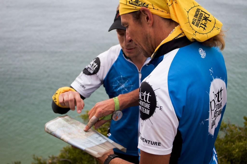 plett-adventure-racing-team-map-reading
