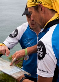plett-adventure-racing-team-map-reading
