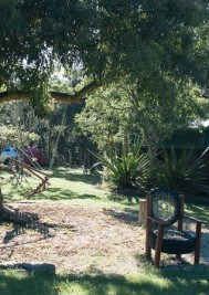 Family-friendly stays in the Western Cape