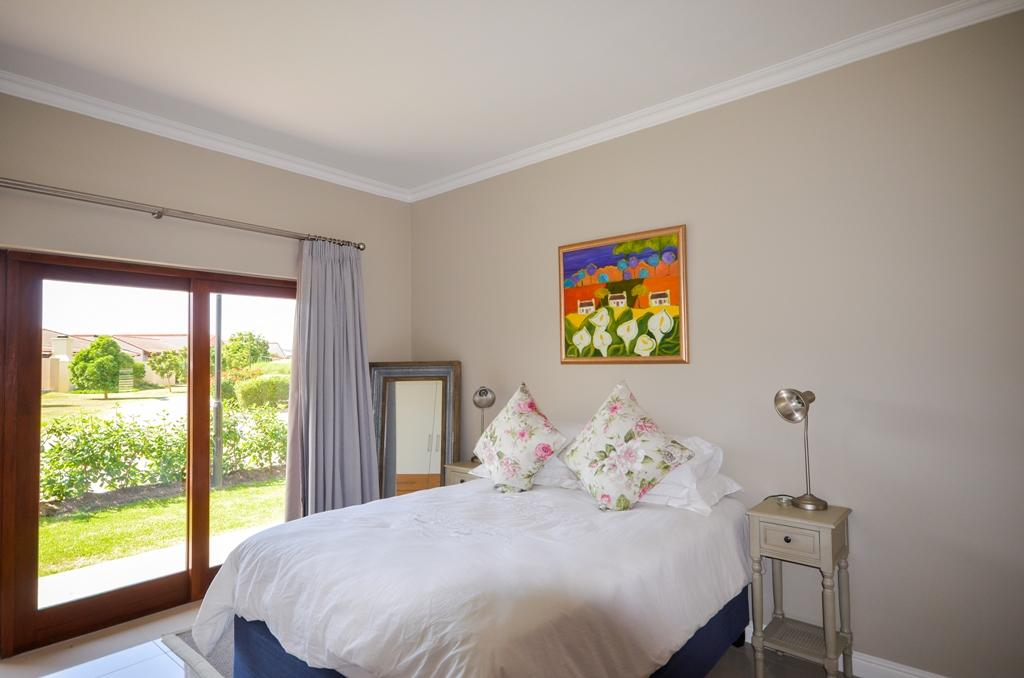 Thirty Two Whale Rock Gardens accommodation in Plettenberg Bay