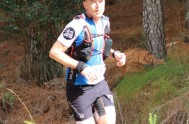 KURLAND TRAIL RUN 4