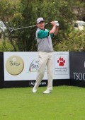 Sunshine Tour stalwarts set to light up SA Senior Open