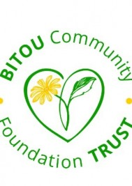 Bitou Community Foundation Trust to launch in London