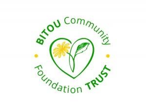 bitou trust