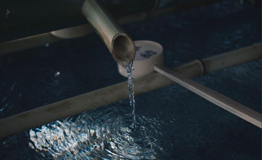 gtip-water