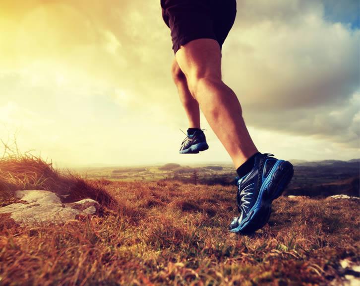 muddy-foot-trail-runner-1