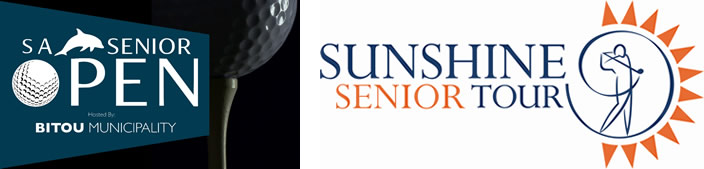 sa open senior tour logos 1