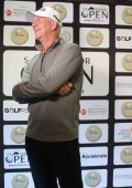 All to play for as Plett Country Club shows its teeth at Senior Open