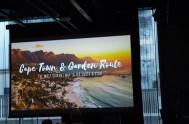 Garden Route Presentation