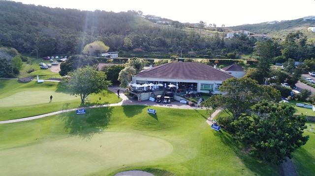 Plettenberg Bay Country Club (c) Sunshine Tour