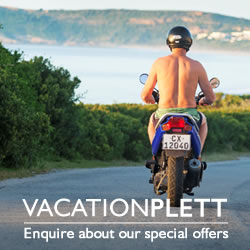 Book Romantic & Honeymoon packages in Plett, Winelands packages, Wine & Bubbly Festival packages