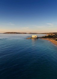 Plett ready to welcome visitors for festive season