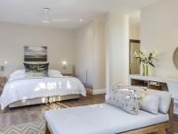 Christiana Lodge Spring Accommodation Promotion
