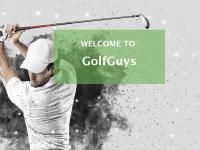 Golf Guys Tours