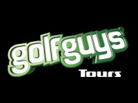 Golf Guys Tours