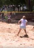 Video: Kia Summer Slam 2018 in Plett