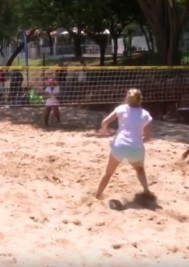Video: Kia Summer Slam 2018 in Plett