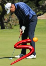 SuperSport to air Senior Golf in Plett