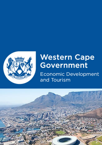 wc-economic_development_and_tourism