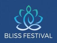 Bliss Fest Yoga Festival