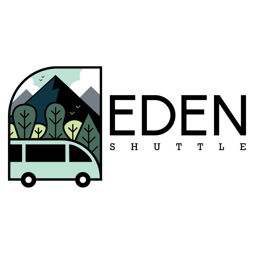 Eden Shuttle Plett