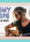 Plett Summer Family Day Jeremy Loops & The World of Birds