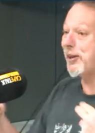 CapeTalk: Radio interview with CEO of Plett Tourism