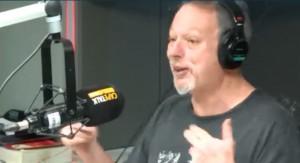 john maythem show Plett Rage festival organiser says most matrics party responsibly