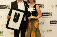 untouched adventures in Plettenberg Bay wins awards