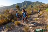 Vasbyt Adventure Race 2018 - Xavier Briel