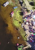 Float Day