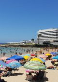 NSRI's safety tips for the summer holidays