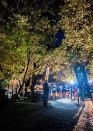 Tsitsikamma Ultra Trail Run 2019